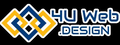 4U Web Design